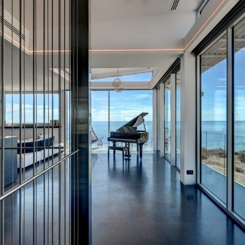 Luxury SA - Moana_HighRes_4K_