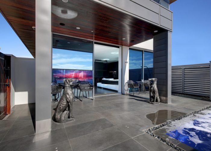 Luxury SA - Moana_HighRes_4K_10