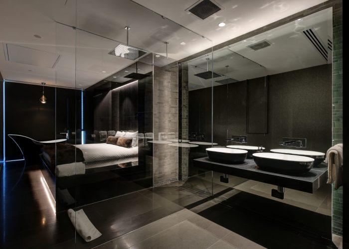 Luxury SA - Moana_HighRes_4K_13
