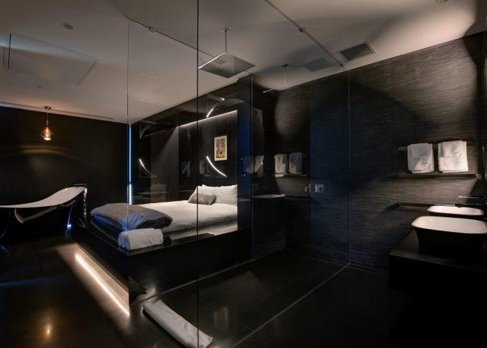Luxury SA - Moana_HighRes_4K_14