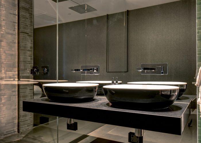 Luxury SA - Moana_HighRes_4K_16