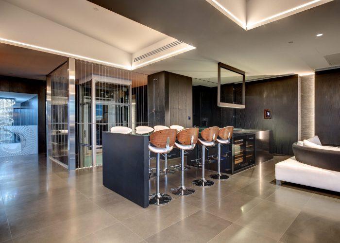 Luxury SA - Moana_HighRes_4K_19
