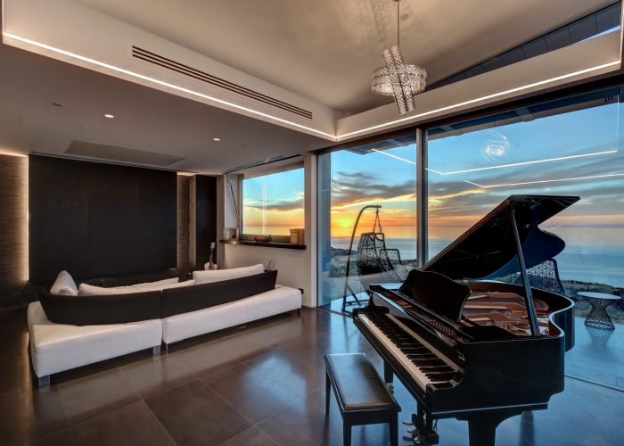 Luxury SA - Moana_HighRes_4K_22