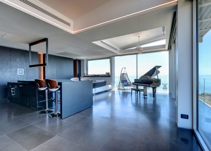 Luxury SA - Moana_HighRes_4K_29