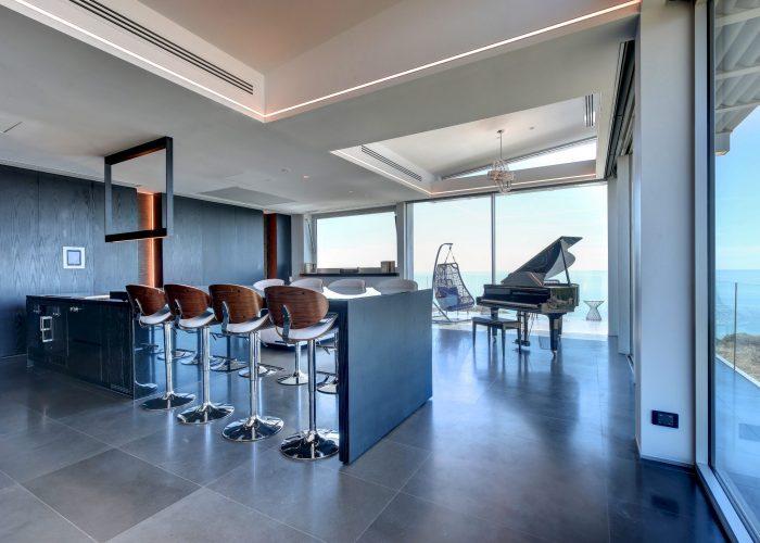 Luxury SA - Moana_HighRes_4K_30