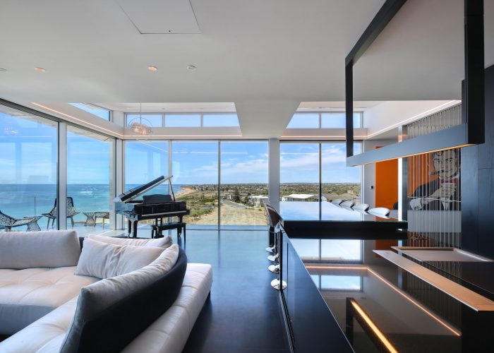 Luxury SA - Moana_HighRes_4K_6