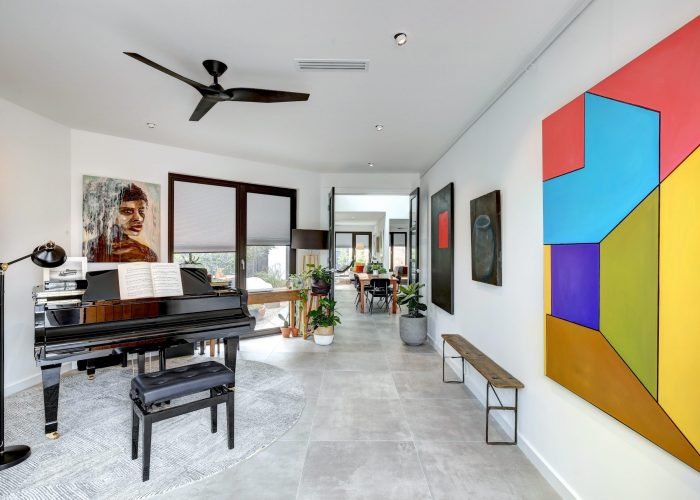 PianoHouse_HighRes_4K_6