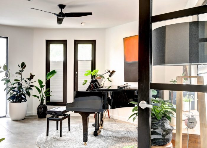 PianoHouse_HighRes_4K_7