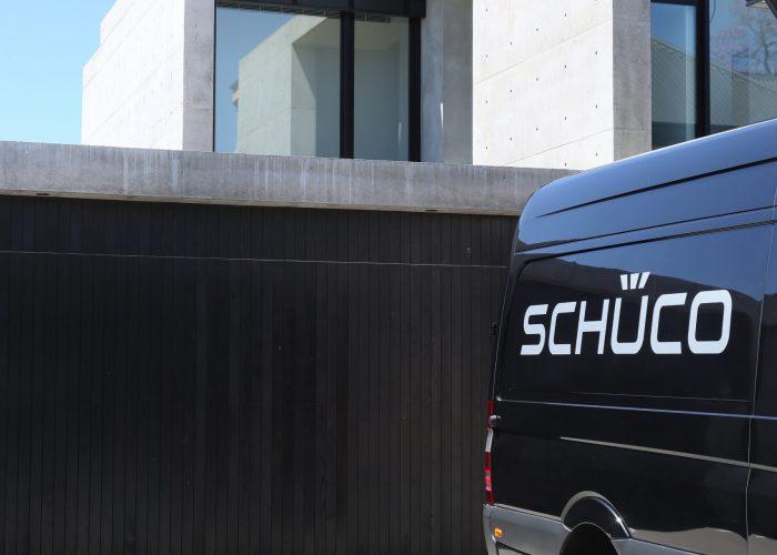 Schuco - Medindie_HighRes_4K_26
